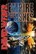 Empire From The Ashes Dahak Omnibus