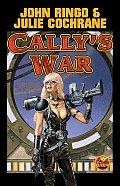Callys War Posleen