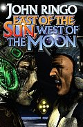 East Of The Sun & West Of The Moon Coun