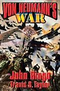 Von Neumann's War, 1