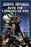 Into the Looking Glass Book 1