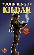 Kildar ghost 02