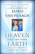 Heaven & Earth Making the Psychic Connection