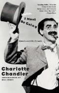 Hello I Must Be Going Groucho & His Friends