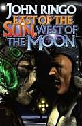 East of the Sun, West of the Moon, 4