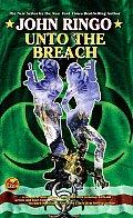 Unto The Breach Ghost 04