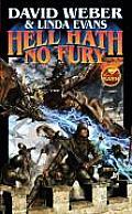 Hell Hath No Fury Multiverse 02