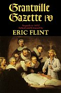 Grantville Gazette IV, 10