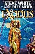 Exodus, 5