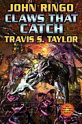 Claws That Catch, 4 [With CDROM]