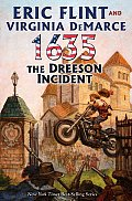 1635 The Dreeson Incident