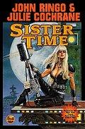 Sister Time Posleen