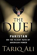 Duel Pakistan on the Flight Path of American Power