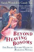 Beyond Heaving Bosoms The Smart Bitches Guide to Romance Novels