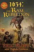 1634 The Ram Rebellion