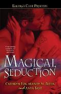 Magical Seduction