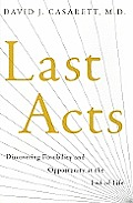 Last Acts