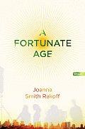 Fortunate Age