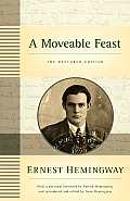 Moveable Feast The Restored Edition