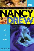 Nancy Drew Girl Detective 18 Pit Of Vipers