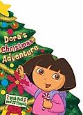 Doras Christmas Adventure