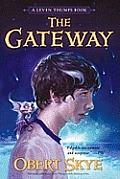 The Gateway, 1
