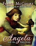 Angela & The Baby Jesus