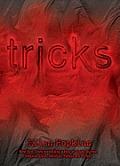 Tricks 01