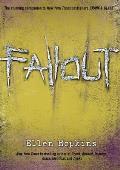 Crank 03 Fallout