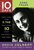 10 Days Anne Frank
