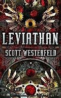 Leviathan 01