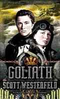 Leviathan 03 Goliath