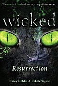 Wicked 05 Resurrection