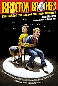 Brixton Brothers 01 Case of the Case of Mistaken Identity