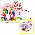 Katy Duck Dance Star Katy Duck Center Stage