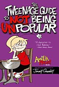 Amelia Rules Tweenage Guide to Not Being Unpopular