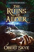 The Ruins of Alder, 5