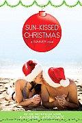 Sun-Kissed Christmas