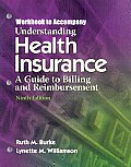 Workbook for Green/Rowell's Understanding Health Insurance, 9th