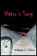 Viator's Song