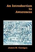 An Introduction to Awareness