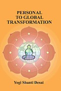 Personal to Global Transformation