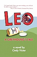 Leo: A Greyhound's Tale
