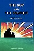 The Boy and the Prophet