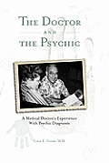 The Doctor and the Psychic