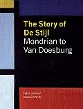 Story of de Stijl