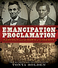 Emancipation Proclamation The Trump of Jubilee