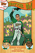 Batter Up! [With 4 Baseball Cards]