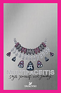 Multifacets Swarovski Style Yourself with Jewelry