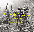 Vietnam The Real War A Photographic History by the Associated Press